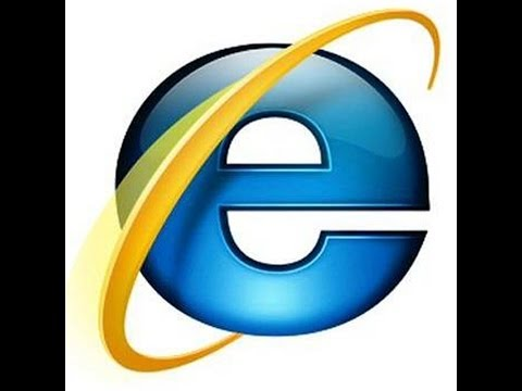 How to change the download location windows 7 with internet explorer