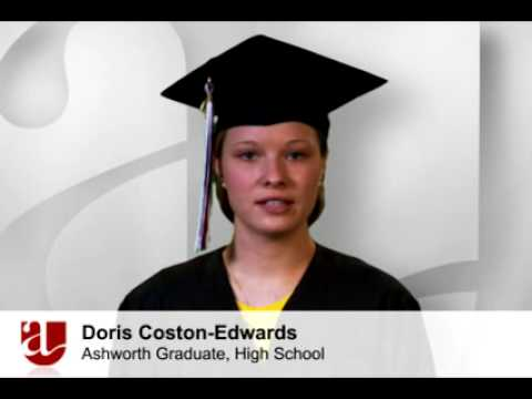 Earn Your High School Diploma Online With James Madison High School