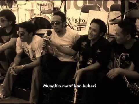 Download The HEROES band - Jangan Sakiti MP3 Gratis
