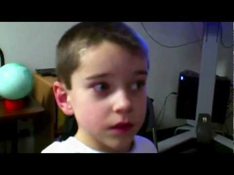 Vision Therapy: Helping Individuals with Autism | Wow Vision Therapy