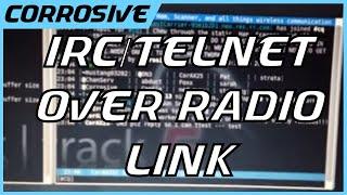 Kantronics Packet Radio Mail and BBS Operations - PakVim net