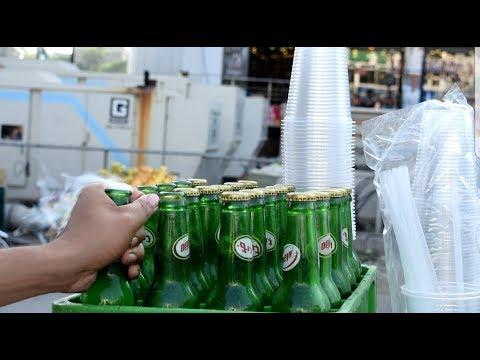 Lemon Soda in Islamabad G9 Karachi Company