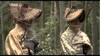 BBC Warriors 2of6 Shogun 720p HDTV x264 AAC MVGroup org