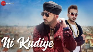 Ni Kudiye - Official Music Video | NS Chauhan | Siddharth Katyal