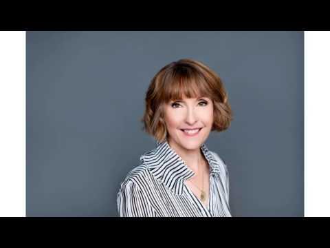 Jeanne's Photoshoot
