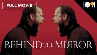Behind the Mirror (FULL MOVIE)