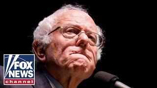 Bernie Sanders would end employer-sponsored insurance