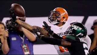 NFL | Best Plays From Week 2 (2019) ᴴᴰ