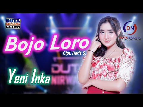 Download Lagu Yeni Inka Bojo Loro Mp3