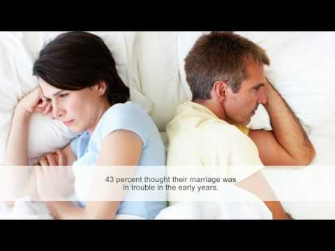 Divorce Statistics and your Michigan Marriage | MichiganDivorceHelp.com