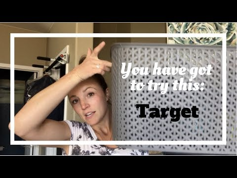 You Have To Try These!! | Target | April 2018