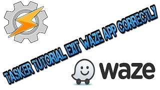 app waze Videos - 9tube tv