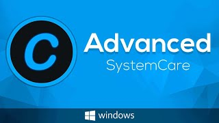 activation code advanced systemcare 10.5