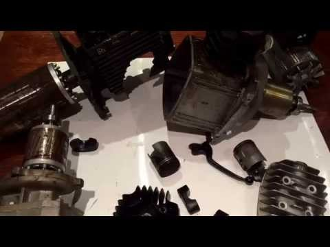 Scrapping aluminium and how to find it scraping aluminum and more scrap talk