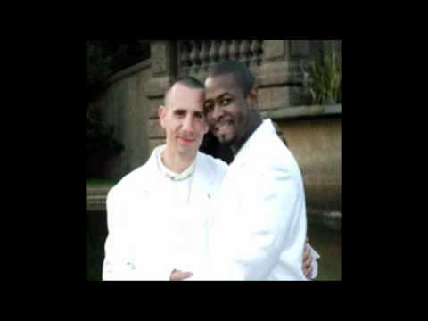Gay Marriage & Same Sex Weddings