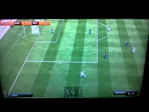 Fifa 13 arabic