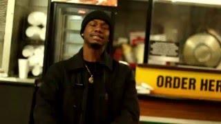 Handsome Jimmy Jr - Song 4 U (Official Video)