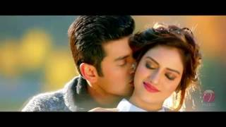 Bojhabo Ki Kore Haripada Bandwala. Anqus & Nusrat kolkata bangla song
