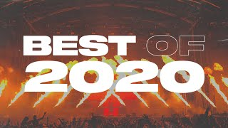 Best EDM Rewind MEGAMIX 🔥 40 Songs in 20 Minutes 💥 Top Charts & Popular Dance Music Hits 2020 - 2021