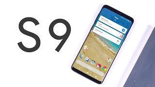 Galaxy S9 and S9+ Long Term Review: 6 Months Later