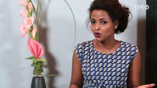 LYE.tv - Weini Sulieman Presents #25 - ክሳብ ሽዑ ሰላም-ወ-ሰናይ - Eritrean Talkshows 2017