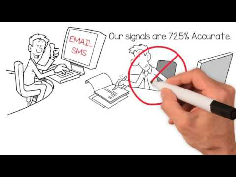 CAN YOU MAKE MONEY TRADING BINARY OPTIONS - GAME CHANGER
