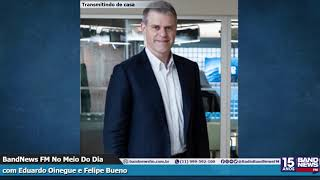 Oinegue questiona insistência no uso da cloroquina, mesmo sem evidências científicas da sua eficácia