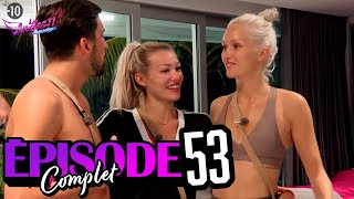 Episode 53 (replay Entier) - Les Anges 11