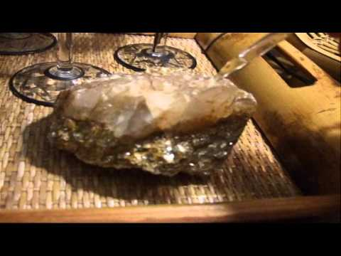 How to Identify Calcite from Quartz ~ Crystal Healing Treasures Uncovered