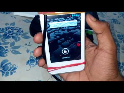 Use your phone without a battery....USB phone.....Works for android like charm