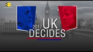 UK Elections: Analysts suggest there might be a hung parliament