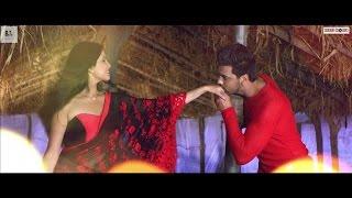 Na Juda - Kacche Dhaagey   Batra Showbiz   Latest Punjabi Movie Song 2016