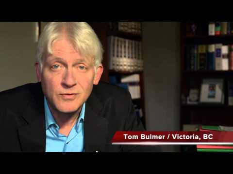 What is Legal Aid? Victoria BC Lawyer offers Affordable Solutions