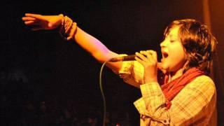 Lalon Band- Shomoy Gele