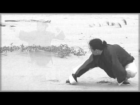 Ba Duan Jin - Eight Treasures Qigong