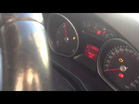 DPF Unblocking using TerraClean DPF Cleaning tool