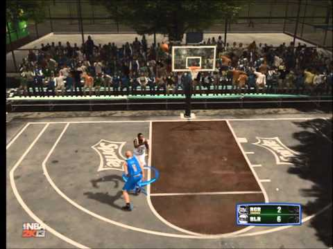 NBA 2K13 How to Earn Quick VC