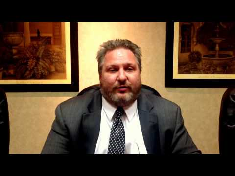 Attorney Talk | Ep. 28 | Collecting Unemployment | NY NJ Personal Injury Attorneys | Ginarte Law
