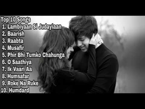 Xxx Mp4 Top 10 Bollywood Songs Of June 2017 NEW LATEST SONG JUKEBOX 2017 3gp Sex