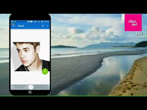 how to make collage on android|| By Techno pech