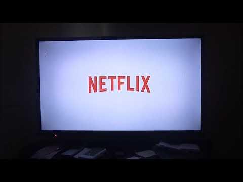 Problemas de Netflix con DNS VPN! Mira Netflix USA en el mundo con esta DNS!