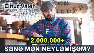 Elnur Valeh - Sənə mən neyləmişəm?  MP3: http://www.share.az/279e76iu4rg0/Elnu Söz, mus: Elnur Valeh. Arranj, mastering: Rövşən.  Prodüser Elşən İmamaliyev. +994503214502 FB: http://fb.com/eimamaliyev OK: http://ok.ru/imamaliev MP3 YÜKLƏ: http://www.share.az/279e76iu4rg0/Elnu...  sene men neylemishem  sene men neylemisem sene men neylemiwem