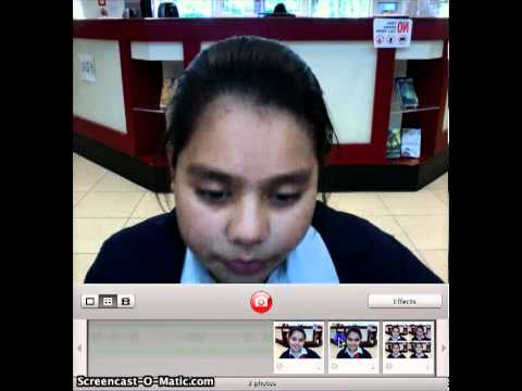 How to Add Photos to PhotoBooth .mp4