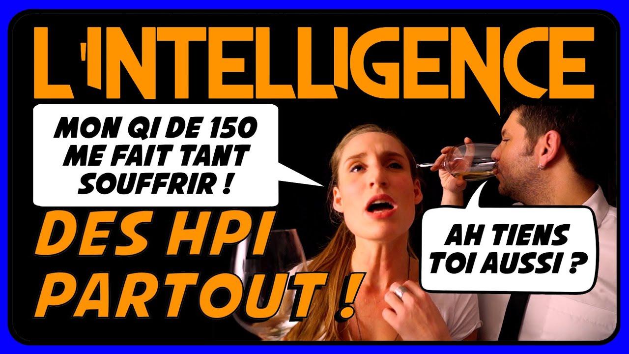L'évaluation de l'intelligence (avec Delphine Bachelier) - PSYCHORAMA DE COMPTOIR #01
