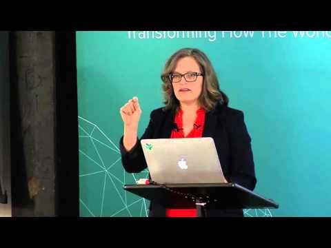 The Future of Product Management — Janice Fraser