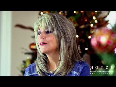 Overcoming Depression Naturally - Rose's Story