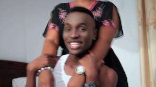 G Dawa. Kama Mbele  Official Music Video