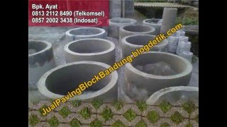 0813 2112 8490 (Telkomsel), Jual Grass Block Bandung, Harga Paving Block Bandung