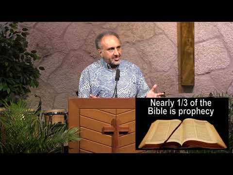 Bible Prophecy Update – May 27, 2018 - Memorial Day Tribute