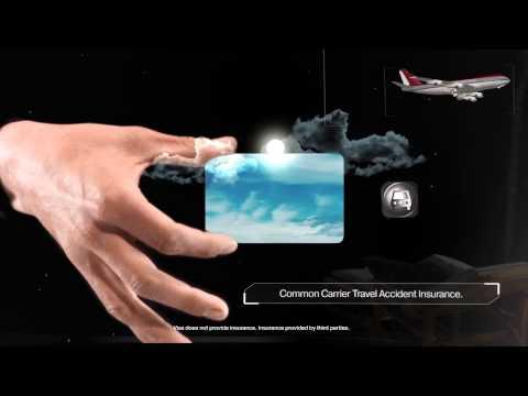 Visa Signature Card Benefits